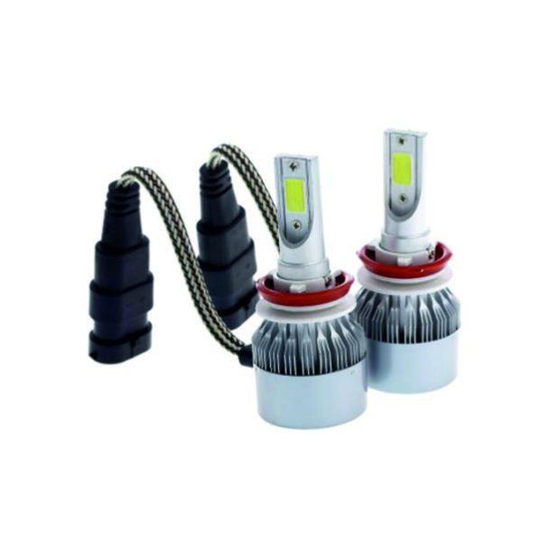 H11-LED-C6.jpg