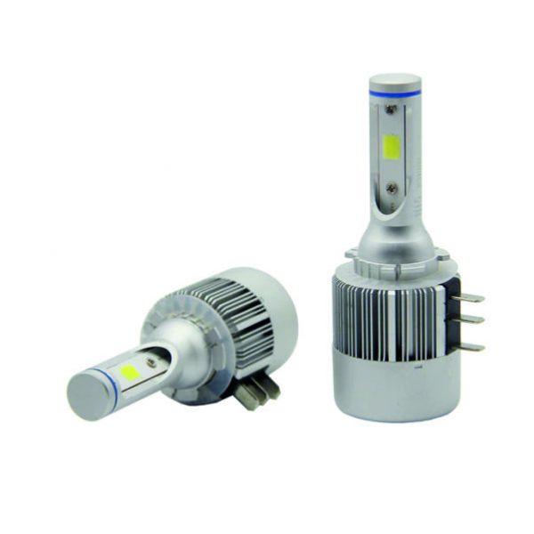 H15-LED-C6.jpg