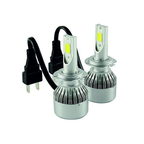 H7-LED-C6.jpg