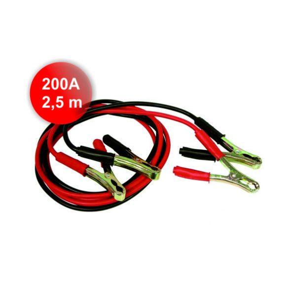 Kablovi-za-paljenje-vozila-200A-25m.jpg
