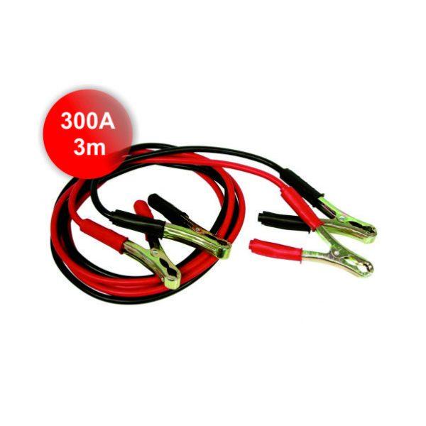 Kablovi-za-paljenje-vozila-300A-3m.jpg
