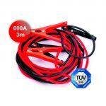 Kablovi-za-paljenje-vozila-600A-3M-TUV-certifikat.jpg