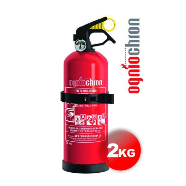 Vatrogasni-aparat-2KG.jpg
