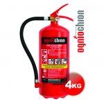 Vatrogasni-aparat-4KG-1.jpg