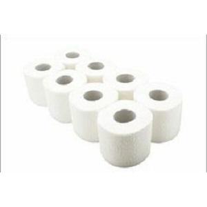 toaletni papir u rolama