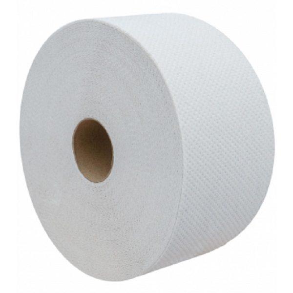 toaletni papir u roli gigant