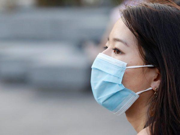 Kirurška maska za lice (za web)