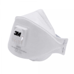 Maska za lice 3M Aura 9322+ (FFP2) (za web)