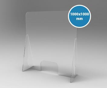 zastitna-barijera-1000×1000