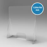 zastitna-barijera-1250×750