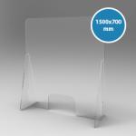 zastitna-barijera-1500×700