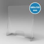zastitna-barijera-680×100