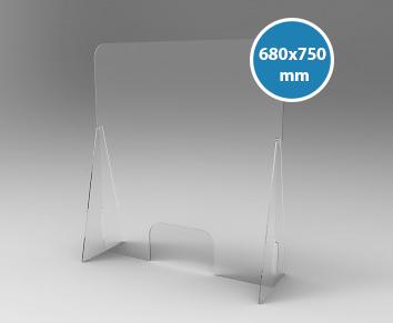 zastitna-barijera-680×750