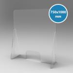 zastitna-barijera-750×1000