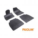 RIGUM gumeni tepisi – fotografija za web shop