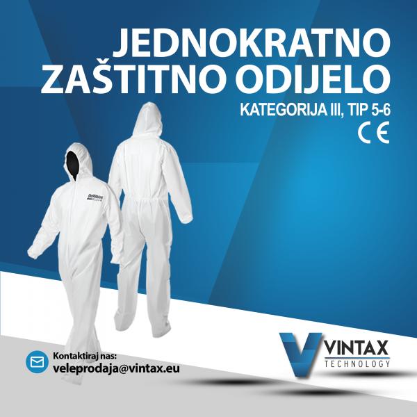graphic-vintaxshop-23122020-1