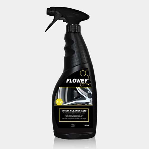 1.2 Wheel Cleaner Acid